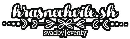 krasnechvile.sk
